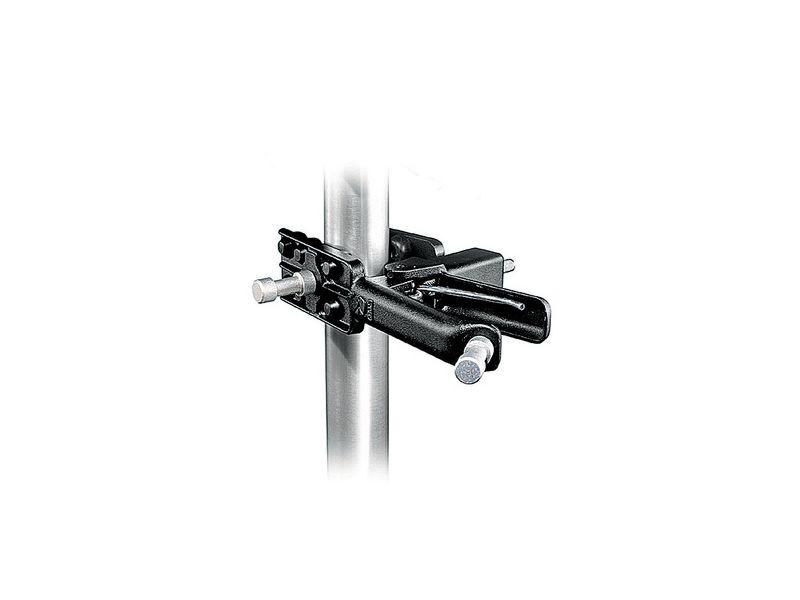 Adjustable Gaffer grip C1525 (Kroko Clamp)