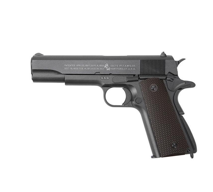 Colt 45 1911