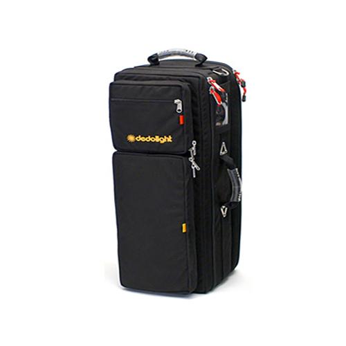DSC1 / Soft case, small