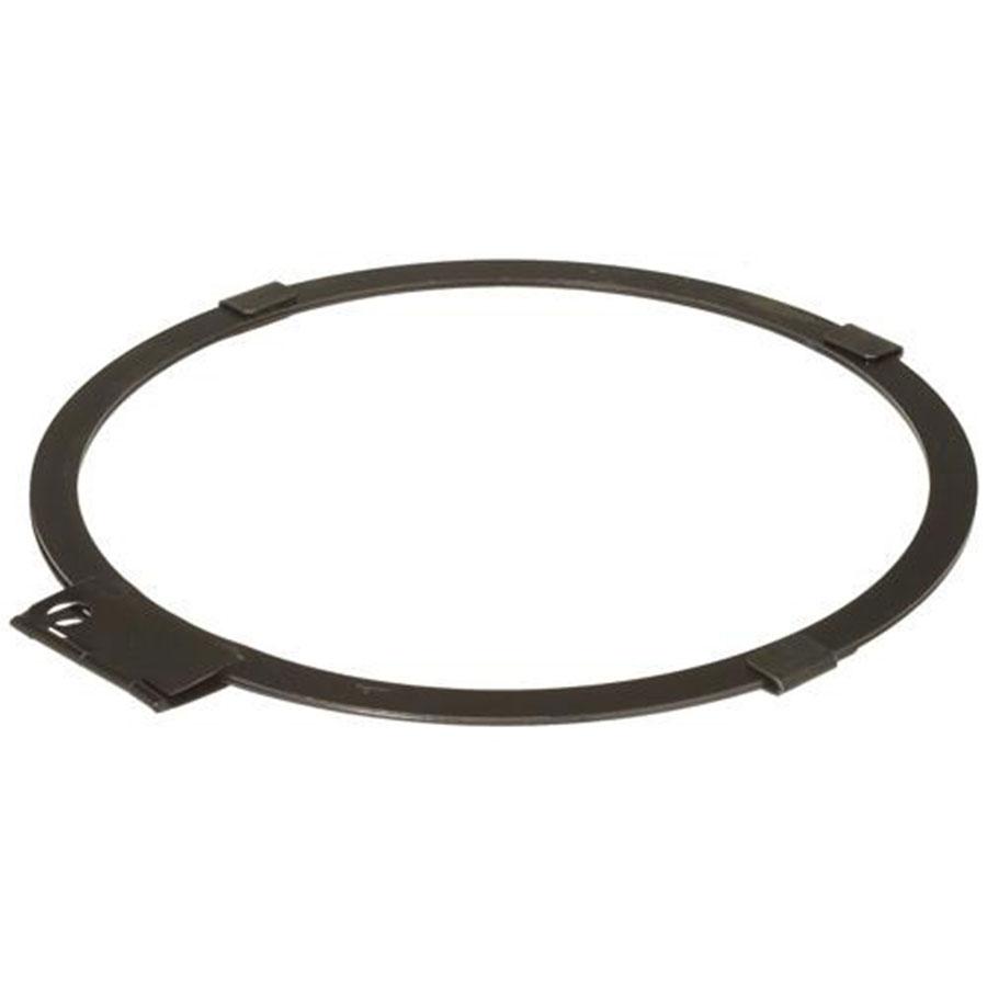 ARRI Filter frame, (330 mm / 13.0″)