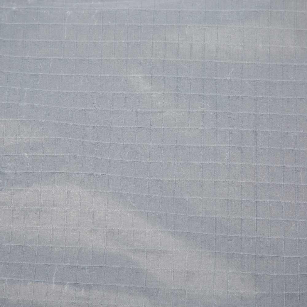 Grid Cloth 20′ x 20′ , Quarter White