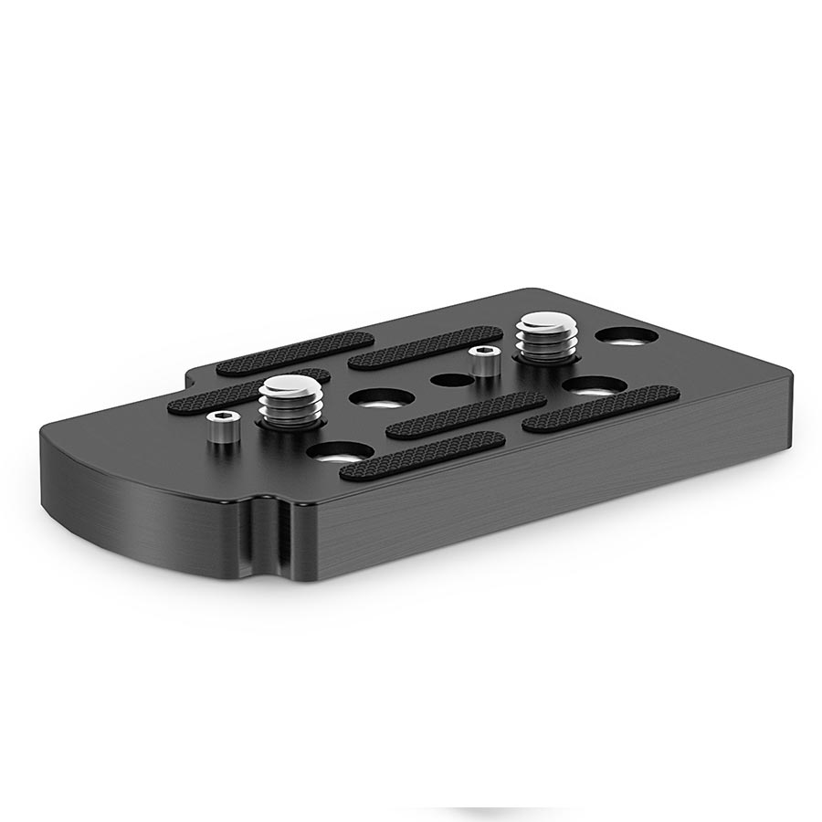Bridge plate adapter BPA-4