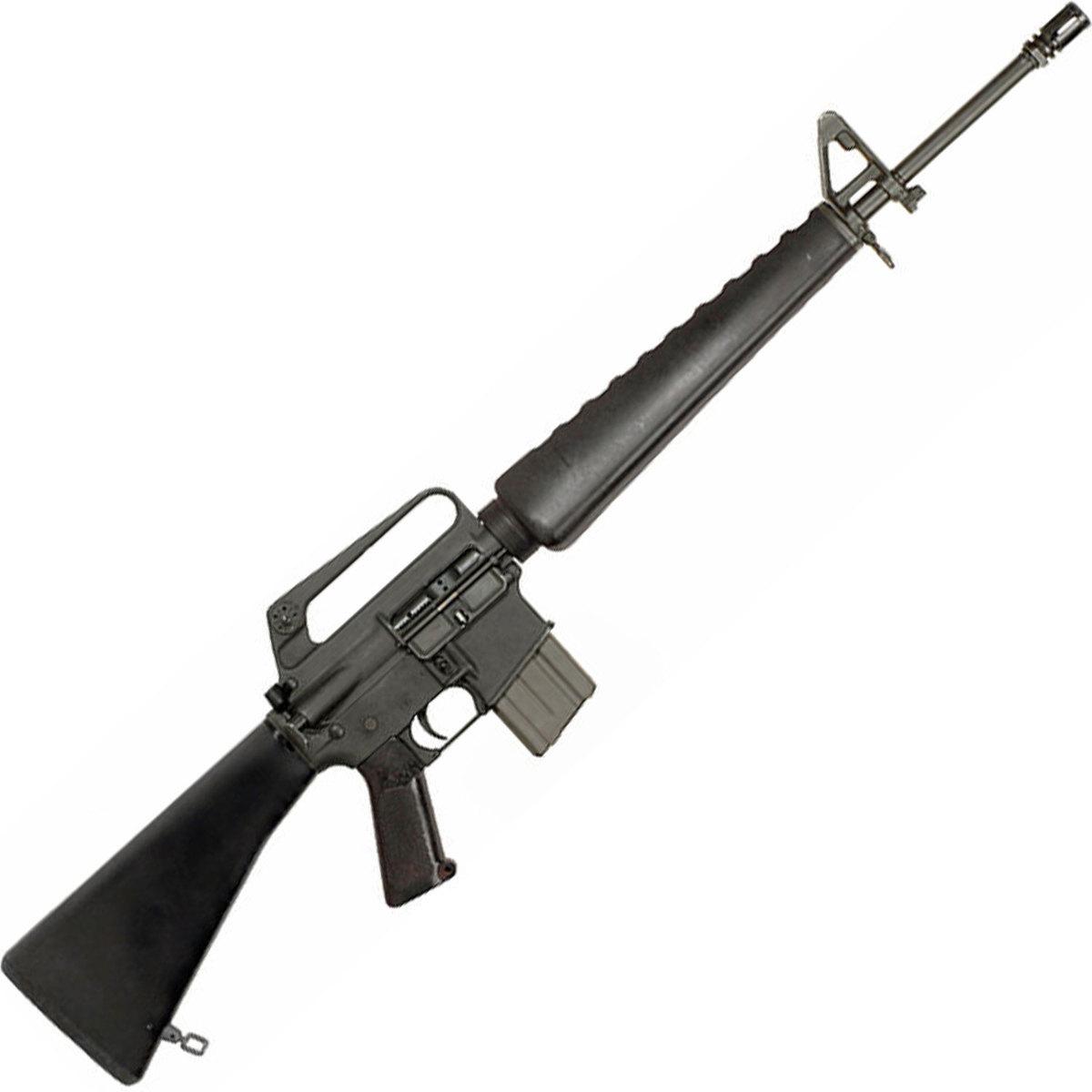 M16 A1
