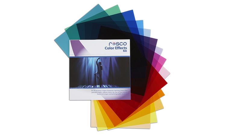CJSF3060,Rosco Cinegel Silent Grid Cloth
