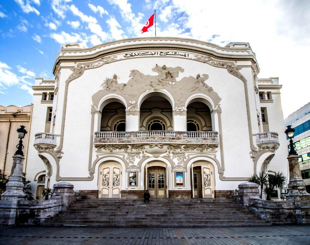 Tunis-11--111935888