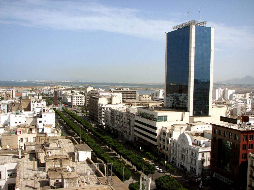 Tunis-2-2109536683
