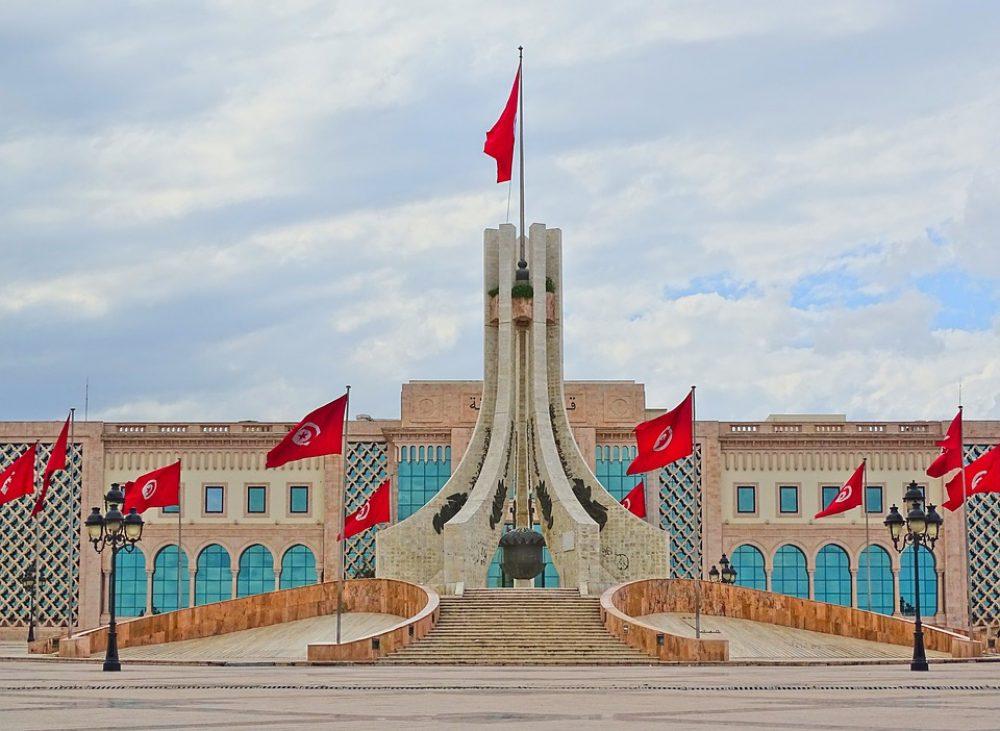 Tunis-3--1323894475