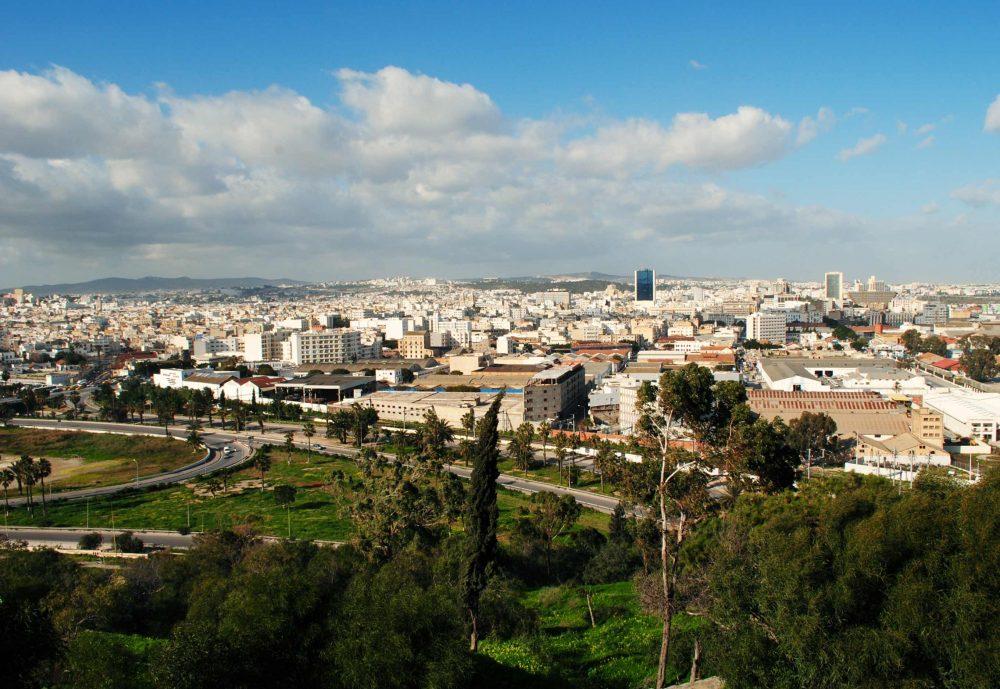 Tunis-4--1143738324