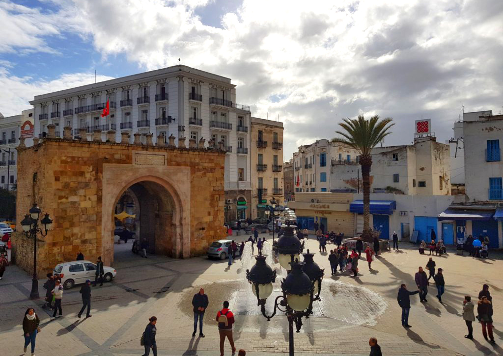 Tunis-6-1