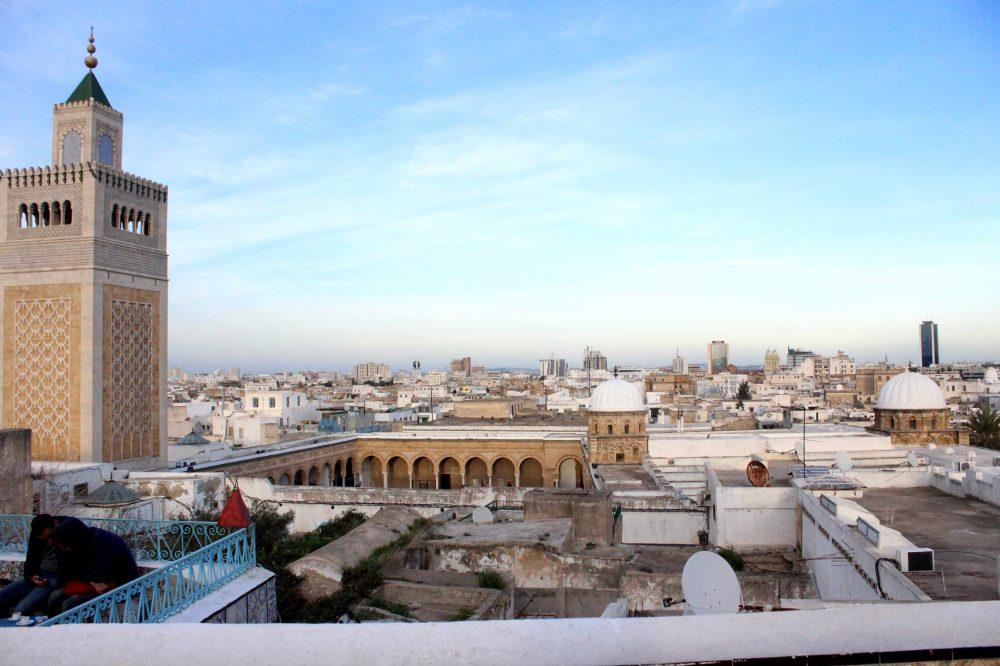 Tunis-7-895285199