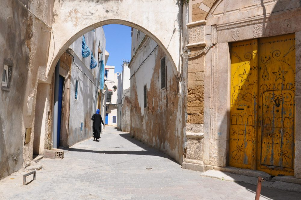 Tunis-8--327359133