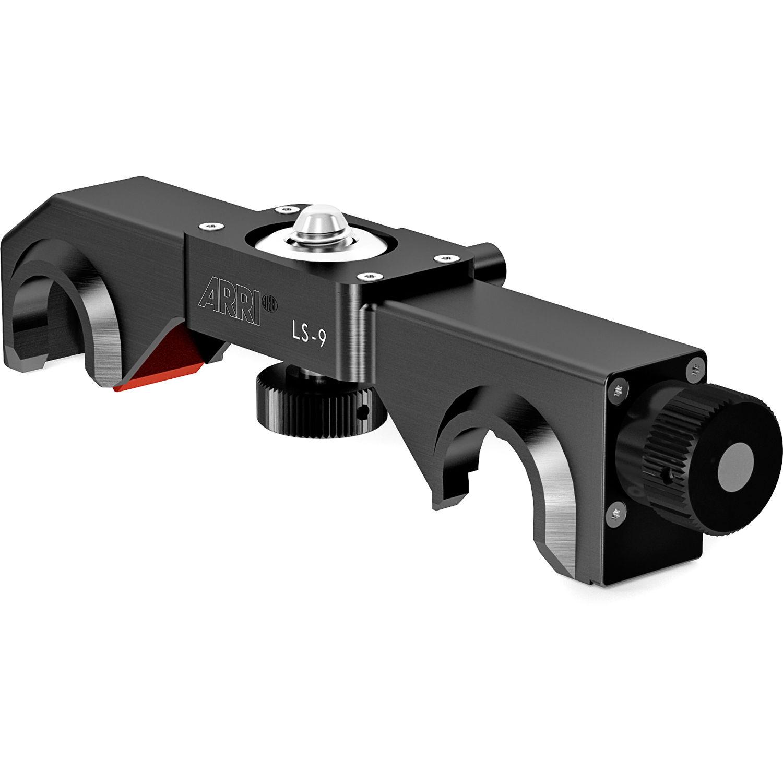 Lens Support LS-9 for 19mm Studio