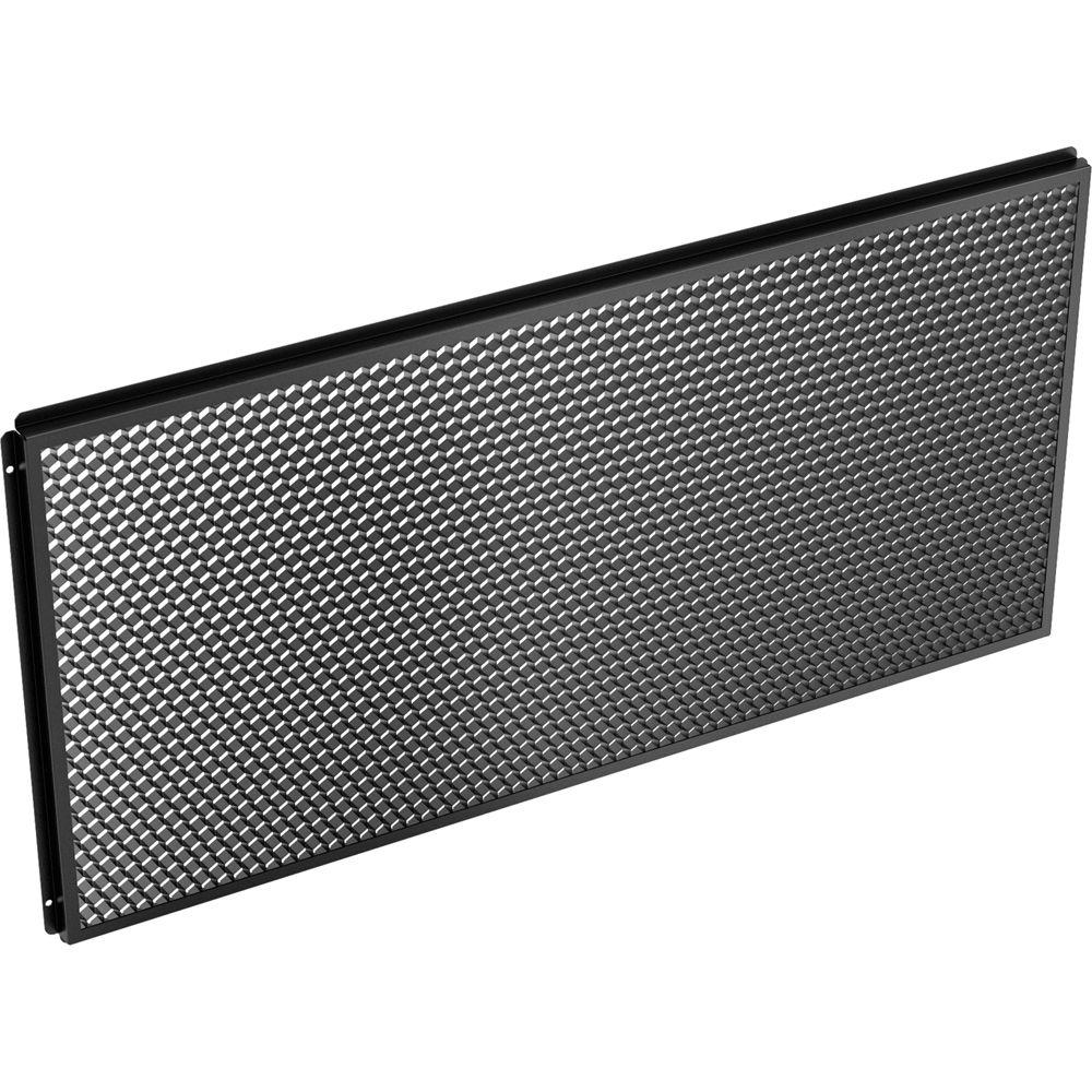 Honeycomb 60° S60