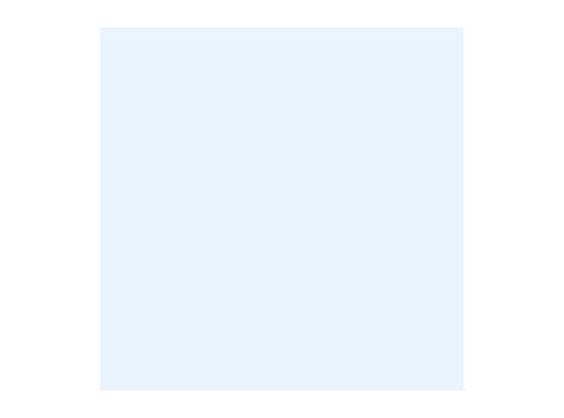 CJ218, Filter 1/8 CT Blue