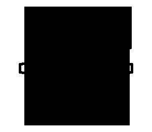 gear-08-300×260
