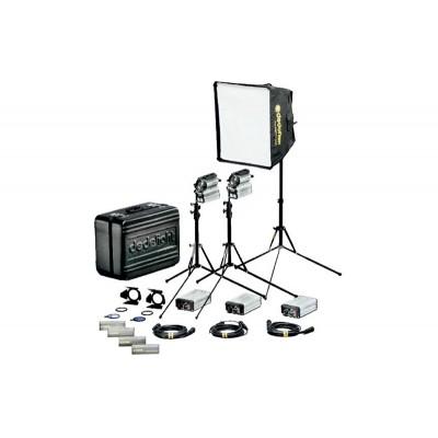 K200-1 / Sundance kit