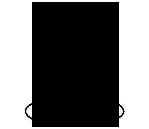 location-11-300×260