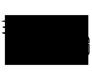 logistique-10-300×260