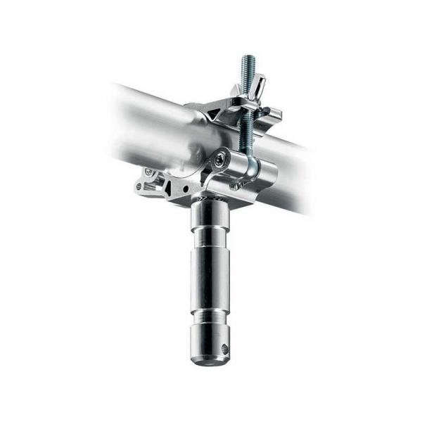 Manfrotto Avenger E200 Spigot Adaptor 28 x 16mm