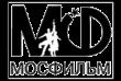 mosfilm-e1450265931418