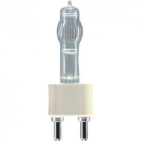 Bulb Halogen 2000W/230V, G 38