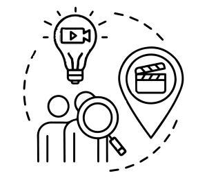 preproduction-09-300×260