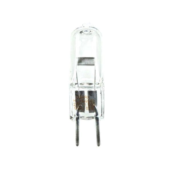 DL150 / Halogen lamp 150W 24V