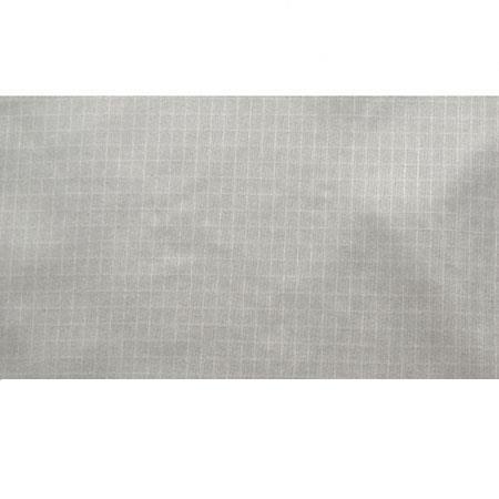 CJSF3062,Rosco Cinegel Silent Light Grid