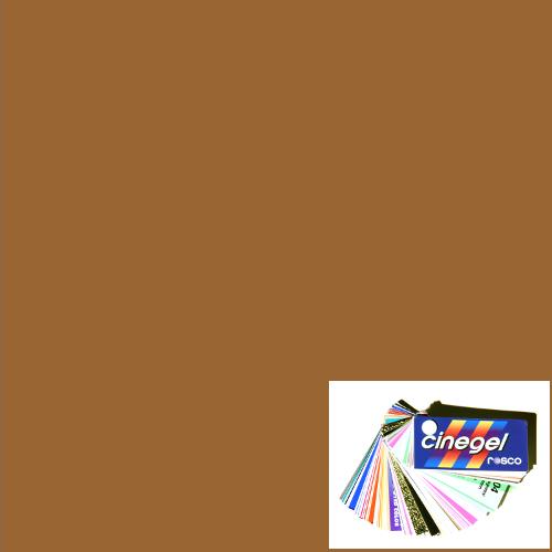 CJSF3150,Rosco Cinegel Industrial Vapor
