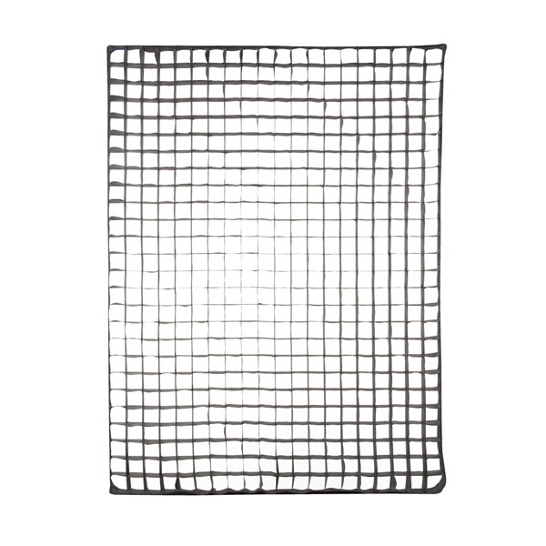 CHI-3540 / Fabric Grid für Video Pro Plus Bank 40°