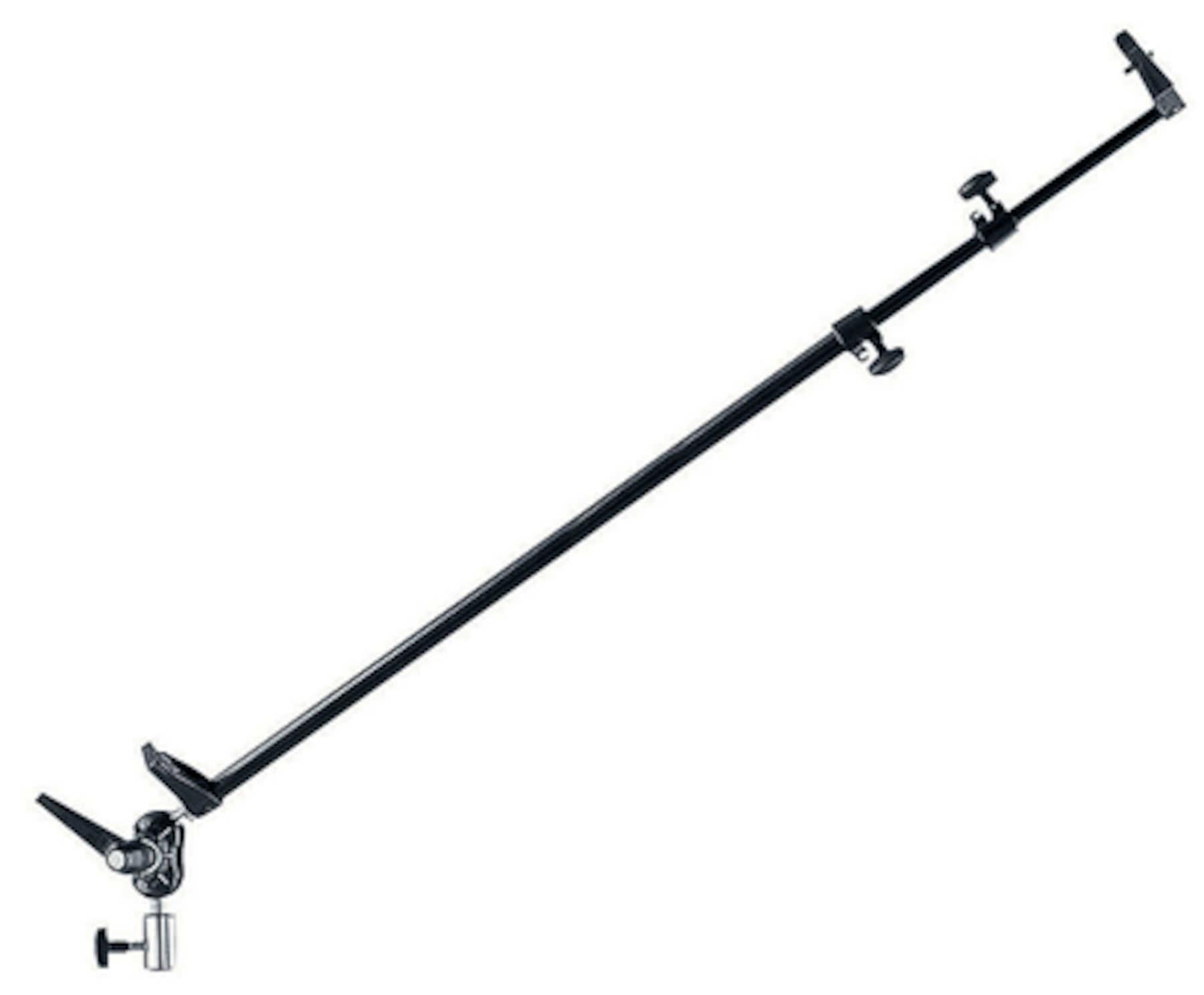 Polyholder telescopic Holder D750