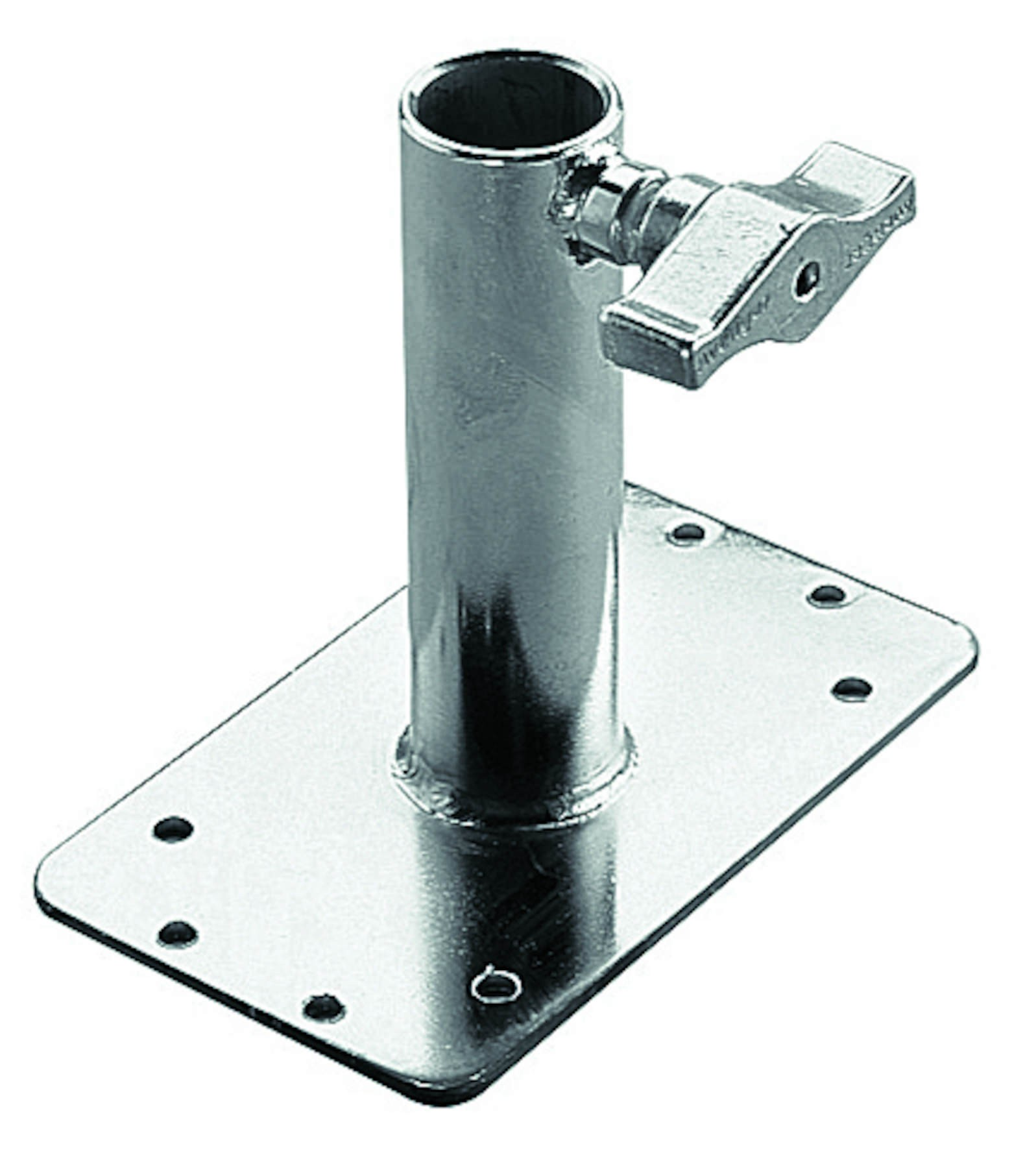 Manfrotto Junior Wall Plate F300