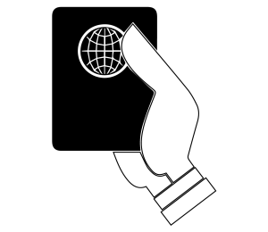 visa-and-costoms-04-300×260